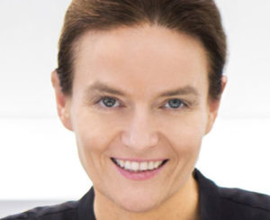 DIA Group appoints Luisa Delgado as Independent Director